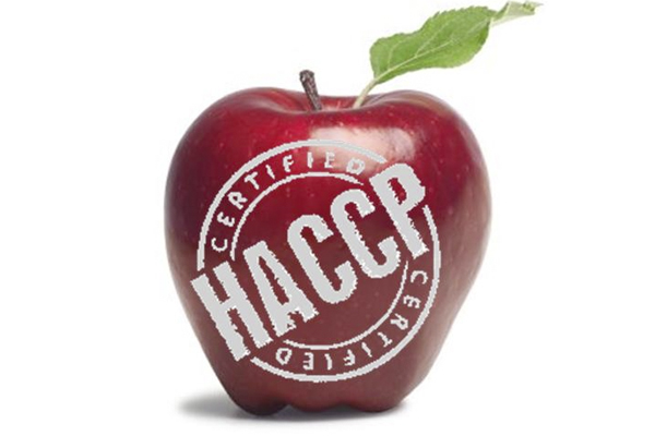 HACCP-certified-apple-image-600px