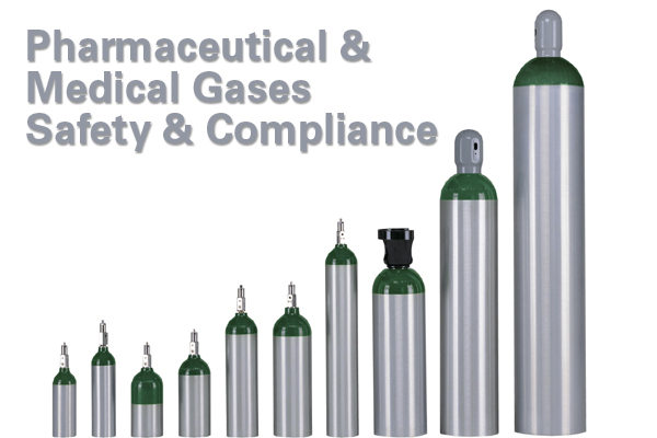 Pharmaceuticals-Medical-Gases-600px