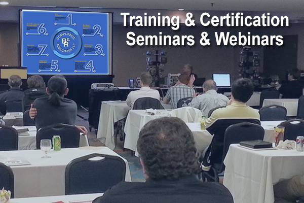 Training-Certification-600px