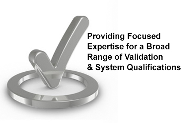 Validation-System-Qualification-2-600px