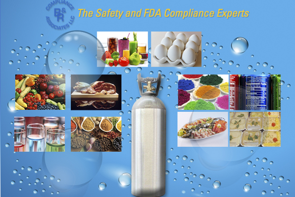 food-safety-600px
