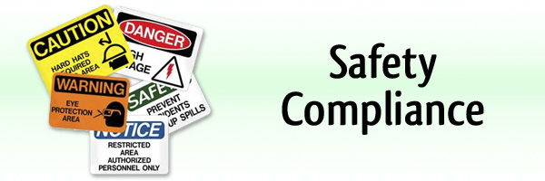 safety-compliance-600px