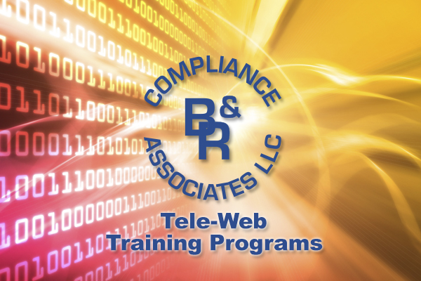 teleweb-online-training